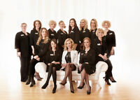 JOIN THE BELLA SANTE MD COSMETIC AND LASER CLINIC TEAM