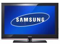 Samsung LE40B530 40 -inch LCD TV