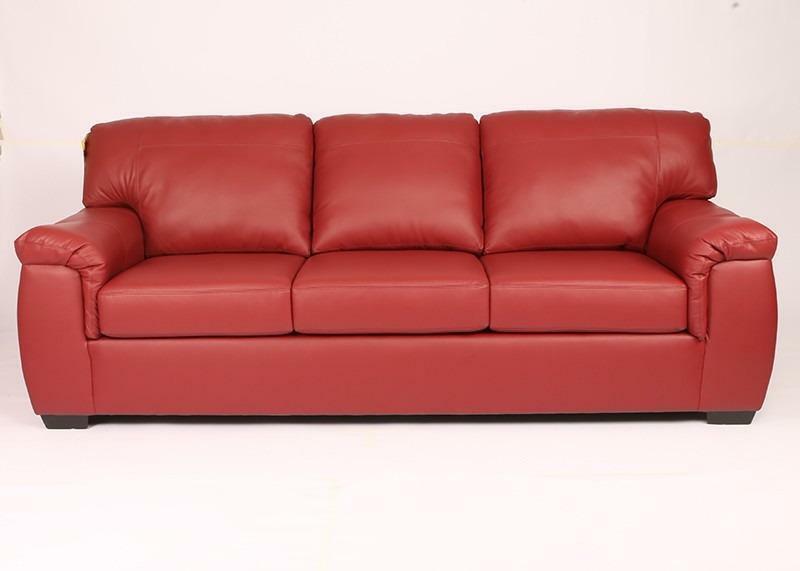LEATHER SOFA TORONTO SALE | LEATHER COUCH | CITY OF TORONTO (BD-444 ...