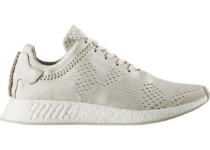 Adidas x Wings and Horns NMD R2 Hint Shoes