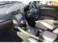 2019 Ford Mondeo 2.0 EcoBlue 190 Titanium Edition 5 door Powershift Auto Hatchba