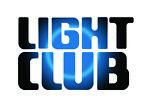 Lightclub-Shop