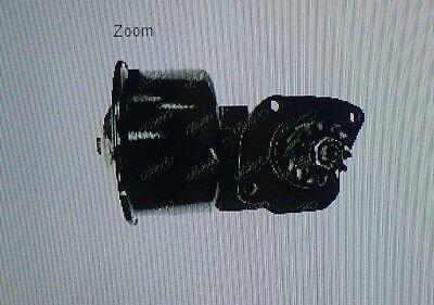 Power Steering Pump Massey Ferguson 2135 135 165 3165 40 40 150 To35 50 35 175