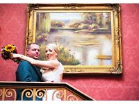Wedding and Elopement Photographer available. Reviews and Recommendations.