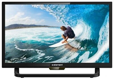 """Element 24"""" Class HD (720P) LED TV (ELEFW248)"""