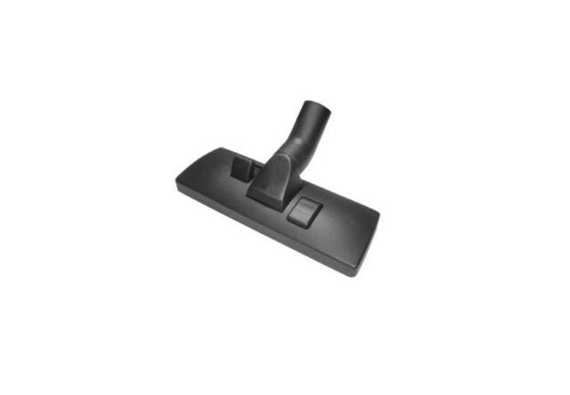 TORNADO Carpet Floor Tool Brush  32MM  HIGH QUALITY