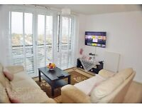 Modern [one bed] Apartment Close to West Croydon Station. Great location. CR0
