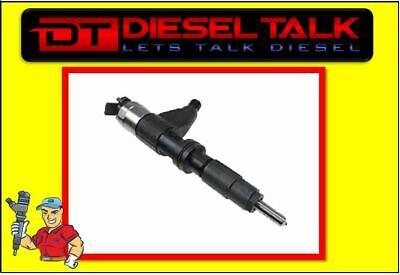 John Deere Injector - Buyitmarketplace co uk