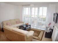 Lovely [One Bed] Flat. Modern Interior. High Standard. Close to Shops & Station. Croydon Cr0