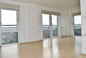 !!LOOK!! Superb One Bed Flat. Great Low Price. Very Good condition. West Croydon CR0