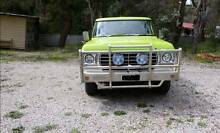 F100 4X4 FOR SALE WITH LOADS OF EXTRAS Glen Forrest Mundaring Area Preview