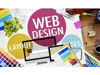 E199 Developer, Shopify eCommerce Expert