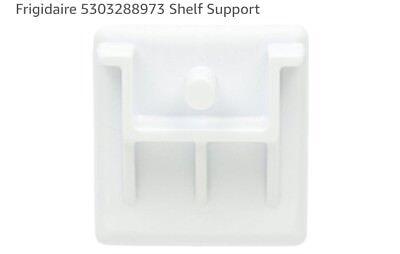 Запчасти и аксессуары Frigidaire 5303288973 Shelf