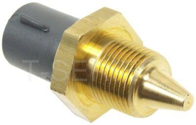 Engine Coolant Temperature Sensor Standard TX6T