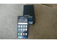 Samsung Galaxy S7 Edge 32GB Black Onyx Sim Free