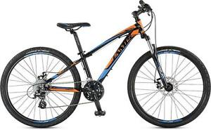 JAMIS NEW X26 KIDS MOUNTAIN BICYCLE (NOT X.26)