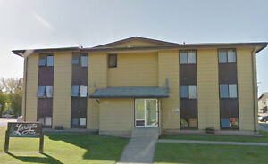 Lorrington Place - 1 Bedroom Apartment for Rent Lloydminster