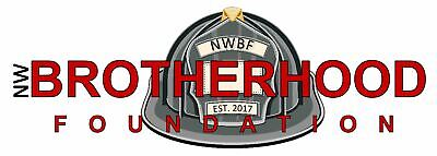 Northwest Brotherhood Foundation of Washington