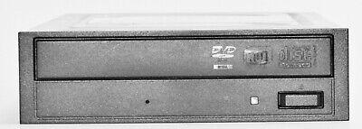 Sony NEC Optiarc AD-5200A DVD Recorder Brenner ReWritable 5.25  IDE CD Laufwerk