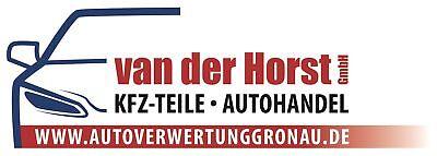 autoverwertung-van-der-horst