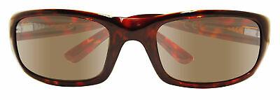 Maui Jim Stingray H103-10 Tortoise Hcl Bronze Polarized Lens Sunglasses NEW