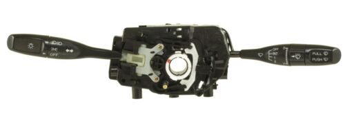 Dimmer Switch-Windshield Wiper Switch Wells SW2543 fits ...