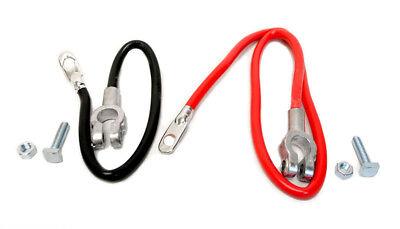 Sa-200 Battery Cable Kit Bw1192-k