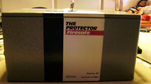 The-Protector-Firesafe-by-Sisco-Model-1010