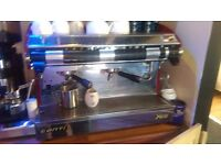 Hi im selling fully working catering equipment