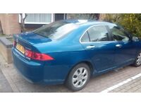 Honda Accord / 2 Previous Owners / Excellent Condiotion / 12 Months MOT