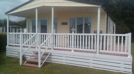 Model Cottages Lodges Amp Holiday Homes To Rent In Bognor Regis West Sussex