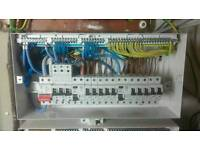 local electrican in london low prise and free quote.