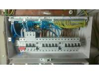 local electrican in london low prise.