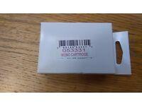053331 mono ink cartridge