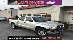 2004 Dodge Dakota Sport **WOW** EXCELLENT CONDITION