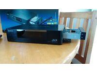 HiMedia 910b Media player