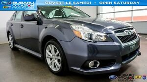 2014 Subaru Legacy Touring MAGS+TOIT.OUVRANT