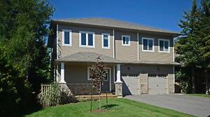 House - 2BR Executive Suite in Shakespeare-SEE OPEN HOUSE HOURS Stratford Kitchener Area image 2