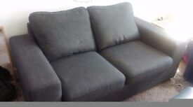 Amazing sofabed for sale needs to go asap