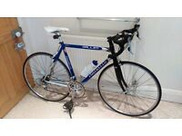 Pinarello Galileo road bike for sale