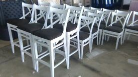 bar stools, cafe,bar furniture,dining,kitchen chair