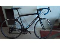 carrera zelos ltd racer couple moths old brand new acceries perfect condition