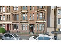 1 bedroom flat in Somerville Drive, Glasgow, G42 (1 bed)