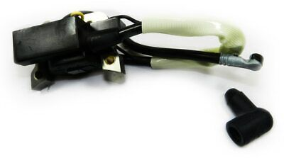 Bs52y Ignition Coil Kit Oem Wacker Neuson Rammer Tamper Part 5000049598