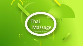 Thai Massage Oldbury Professional