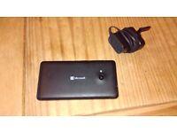 Microsoft Lumia 525