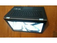 Lenovo Ideapad Yoga 13 Convertible Ultrabook in Very Good condition