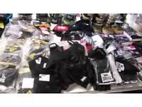 job lot boxing gloves, hand wraps, bandages etc lonsdale everlast adidas