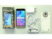 SAMSUNG GALAXY J3 2016 SWAP FOR IPHONE