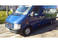 Mobile Car Valeting Business For Sale, Edinburgh +Scot Borders (Incl 10yr Established Cust Base)